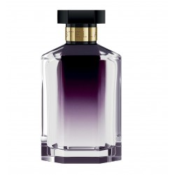 STELLA MCARTNEY STELLA EDP 100 ML