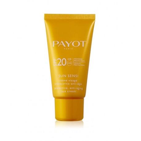 Mejor crema antiarrugas con proteccion solar