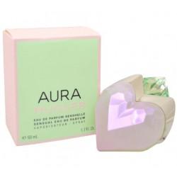 comprar perfumes online THIERRY MUGLER AURA SENSUELLE EDP 50 ML mujer