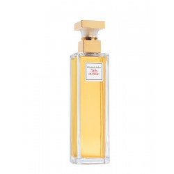 ELIZABETH ARDEN 5 TH AVENUE EDP 125ML VP.