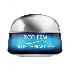 BIOTHERM BLUE THERAPY EYES 15 ML