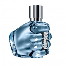 comprar perfumes online hombre DIESEL ONLY THE BRAVE EDT 75 ML