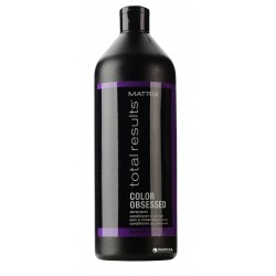 MATRIX TOTAL RESULTS COLOR OBSESSED ACONDICIONADOR 1000ML