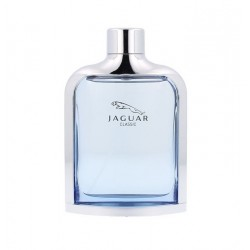 JAGUAR BLUE NEW CLASSIC EDT 100 ML