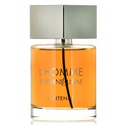 YVES SAINT LAURENT L´HOMME INTENSE EDP 100 ML