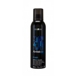 EUGENE PERMA ARTISTE SPRAY GLOSS FINISH 200ML