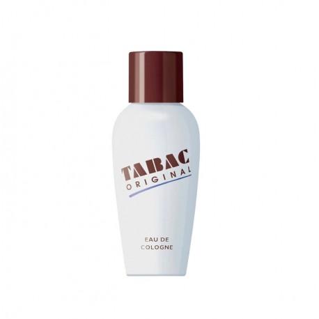 TABAC ORIGINAL EDC 150 ML SIN VAPORIZADOR