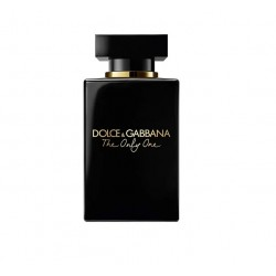comprar perfumes online DOLCE & GABBANA THE ONLY ONE INTENSE EDP 30ML mujer