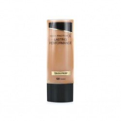 MAX FACTOR LASTING PERFORMANCE FOUNDATION TAWNY 35 ML