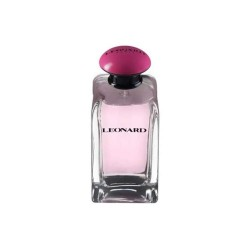 LEONARD SIGNATURE EDP 30 ML VP.