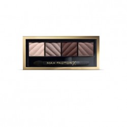 MAX FACTOR SMOKEY EYE DRAMA KIT SOMBRA 30 ONYX