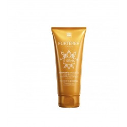 RENE FURTERER 5 SENS CHAMPU SUBLIMADOR 50 ML