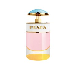 PRADA CANDY SUGARPOP EDP 80 ML