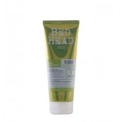 TIGI BED HEAD URBAN ANTIDOTES RE ENERGIZE CONDITIONER 200ML