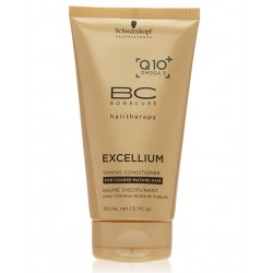 comprar acondicionador BONACURE EXCELLIUM TAMING CONDITIONER 150 ML