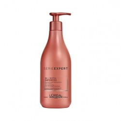 L'OREAL SERIE EXPERT INFORCER CHAMPU ANTI- ROTURA 500 ML