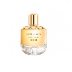 ELIE SAAB GIRL OF NOW SHINE EDP 50 ML