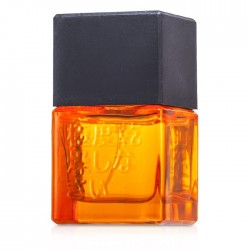 SUPERDRY MEN'S ORANGE EDC 25 ML