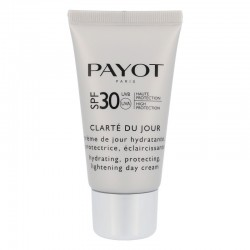 PAYOT CLARTE DU JOUR SPF30 50 ML