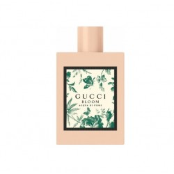 GUCCI BLOOM ACQUA DI FIORI EDT 100 ML VAPO