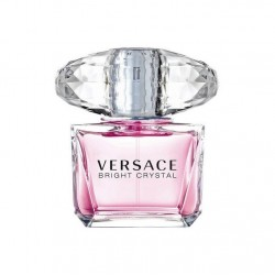 VERSACE BRIGHT CRYSTAL EDT 50 ML