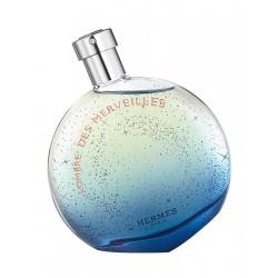 comprar perfumes online HERMES L´OMBRE DES MERVEILLES EDP 100 ML mujer
