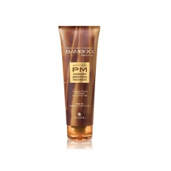 ALTERNA BAMBOO SMOOTH ANTI-FRIZZ TREATMENT 150ML