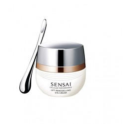 SENSAI LIFT REMODELLING EYE CREAM 15ML
