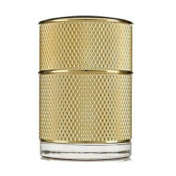 DUNHILL ICON ABSOLUE EDP 50 ML