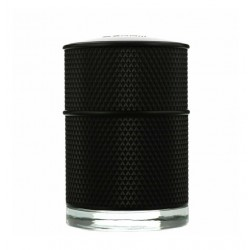 DUNHILL ICON ELITE EDP 50 ML
