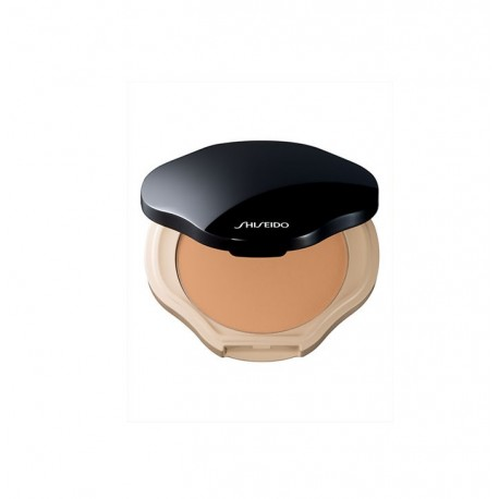 SHISEIDO SHEER AND PERFECT COMPACT FOUNDATION SPF 15 B20 NATURAL LIGHT BEIGE