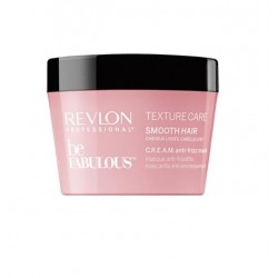 REVLON BE FABULOUS SMOOTH MASK 200ML