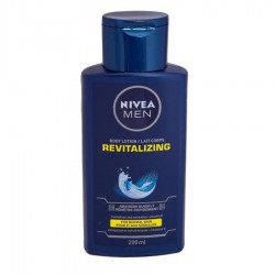 NIVEA MEN LOTION REVITALIZE 250 ML