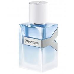 comprar perfumes online hombre YVES SAINT LAURENT Y EAU FRAICHE EDT 60 ML
