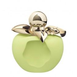 comprar perfumes online NINA RICCI NINA LES SORBETS DE BELLA EDT 80 ML mujer