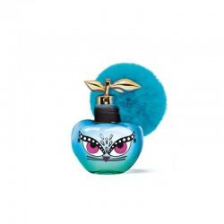 comprar perfumes online NINA RICCI LUNA LES MONSTERS EDICION LIMITADA EDT 50 ML mujer