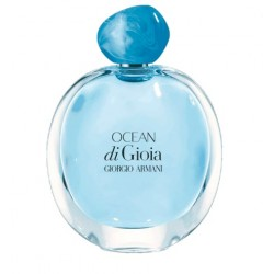 comprar perfumes online GIORGIO ARMANI OCEAN DI GIOIA EDP 100 ML mujer