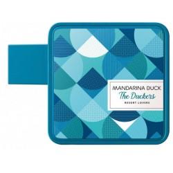 comprar perfumes online unisex MANDARINA DUCK THE DUCKERS RESORT LOVERS EDT 100 ML