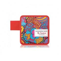 comprar perfumes online unisex MANDARINA DUCK THE DUCKERS FREEDOMLAND EDT 100 ML
