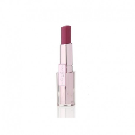 L´OREAL CARESSE 204 BERRY & BLOOMY