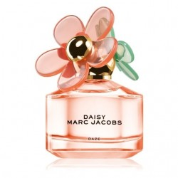 comprar perfumes online MARC JACOBS DAISY DAZE EDT 50 ML mujer