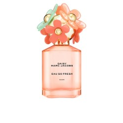 comprar perfumes online MARC JACOBS DAISY EAU SO FRESH DAZE EDT 75 ML mujer
