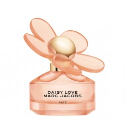 comprar perfumes online MARC JACOBS DAISY LOVE DAZE EDT 50 ML mujer