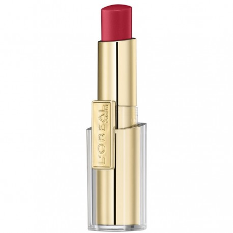 L´OREAL CARESSE 403 HYPNOTIC RED
