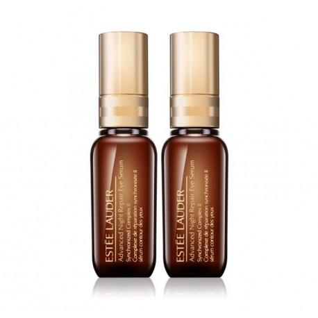 ESTEE LAUDER ADVANCED NIGHT REPAIR EYE SERUM 15 ML X 2 (30 ML) SET