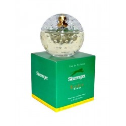 comprar perfumes online SLAZENGER BRIDE WOMEN EDT 75 ML VP. mujer