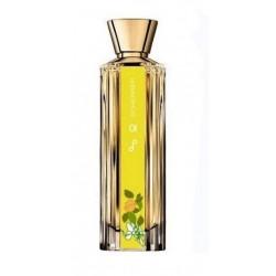 comprar perfumes online JEAN LOUIS SCHERRER POP DELIGHTS 01 EDT 50ML mujer