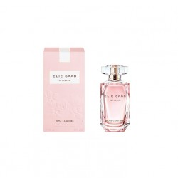 ELIE SAAB ROSE COUTURE EDT 90 ML