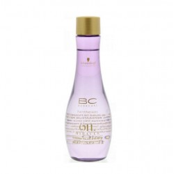 BONACURE OIL MIRACLE BARBARY FIG OIL TREATMENT 100ML
