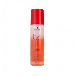 BONACURE PEPTIDE REPAIR RESCUE SPRAY ACONDICIONADOR 200ML